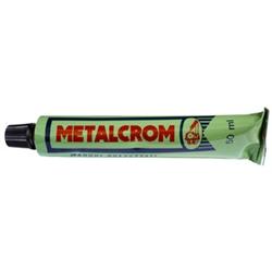 Metalcrom