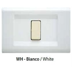 Laser Bianco