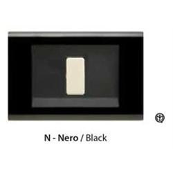NUF2581/N