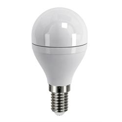 Sfera LED