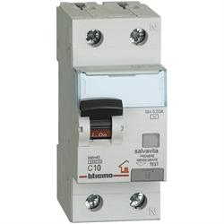 GC8813AC10