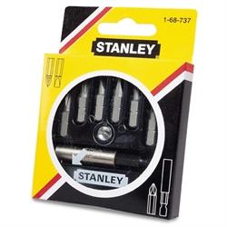 Stanley inserti