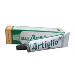 ARTIGLIO