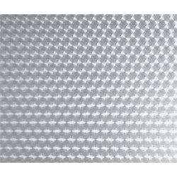 plastica adesiva