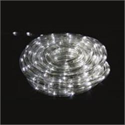 LED BIANCO