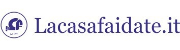 Lacasafaidate.it